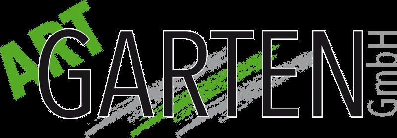 ArtGarten GmbH