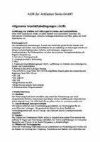 AGB_der_ArtGarten_Swiss_GmbH_1.4