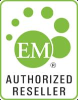 EM Produkte Wetzikon