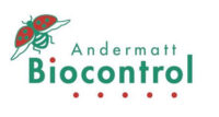 Andermatt Biocontrol