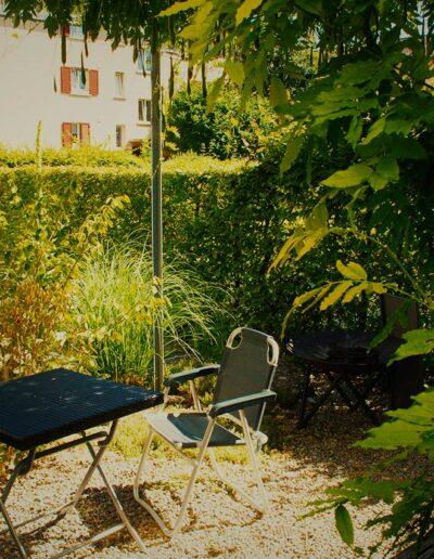Gartenbau Zürcher Oberland ArtGartenSwiss
